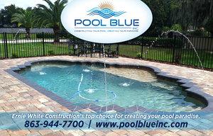 Pool Blue.jpeg