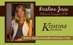 Kristina Kreations.jpeg