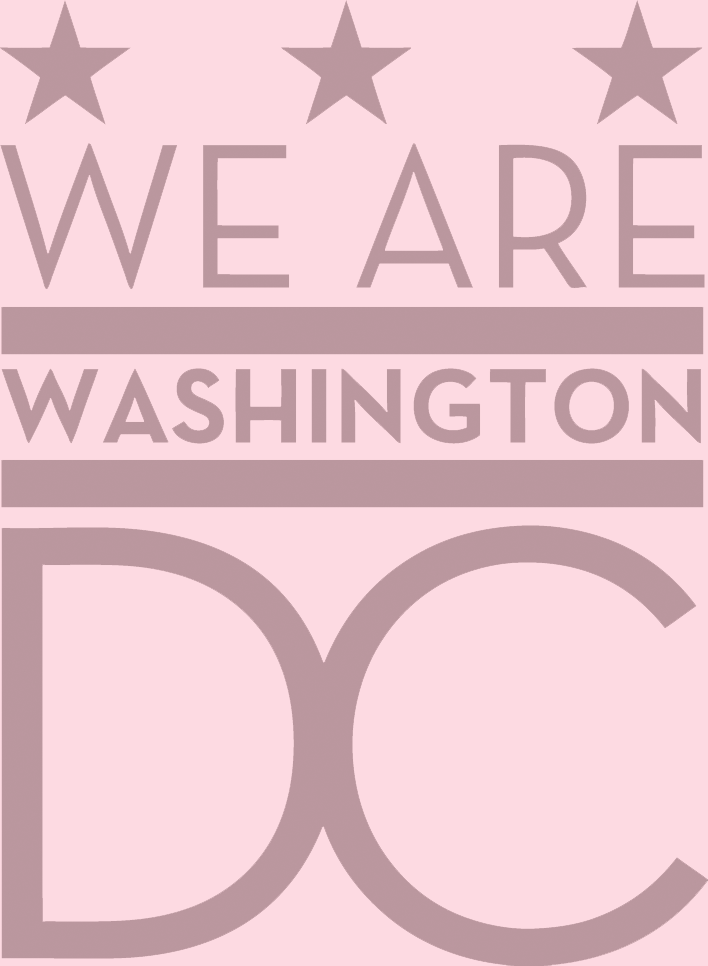WeAreWashingtonRED copy.png