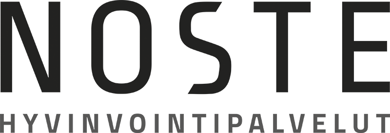 Noste_logo_black_small.png
