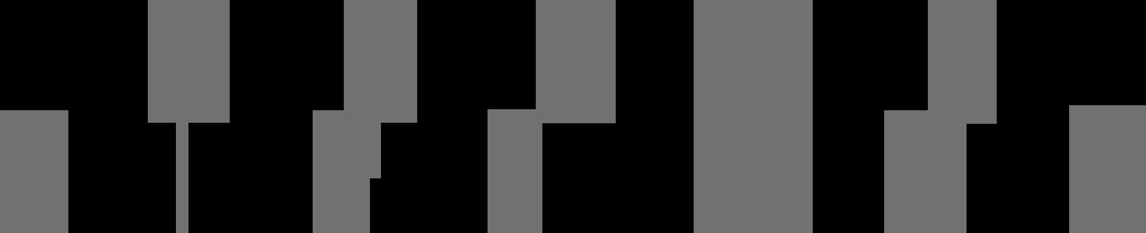 REBEL LIFTERS logo_grey.png