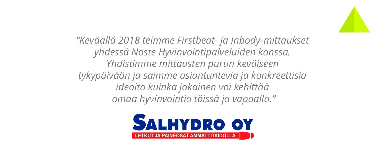 Salhydro+karusellikuva.jpg