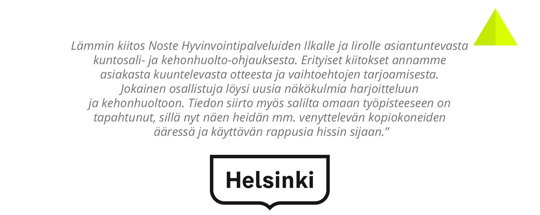 Helsingin kaupunki_karusellikuva.png