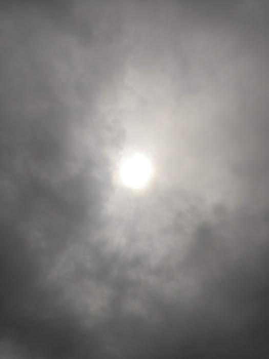 aurinko.jpg