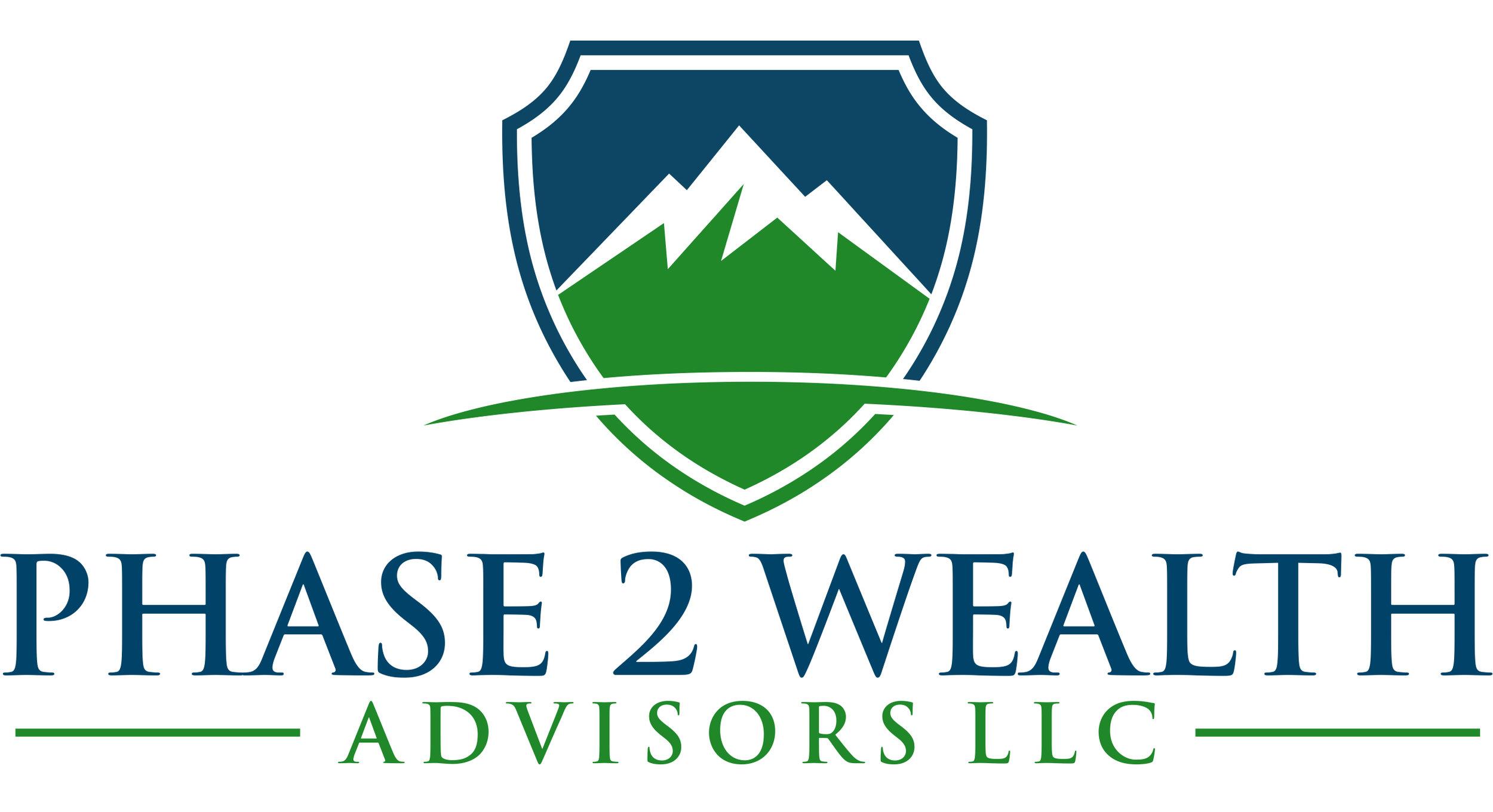 Phase 2 Wealth Advisors LLC.jpg