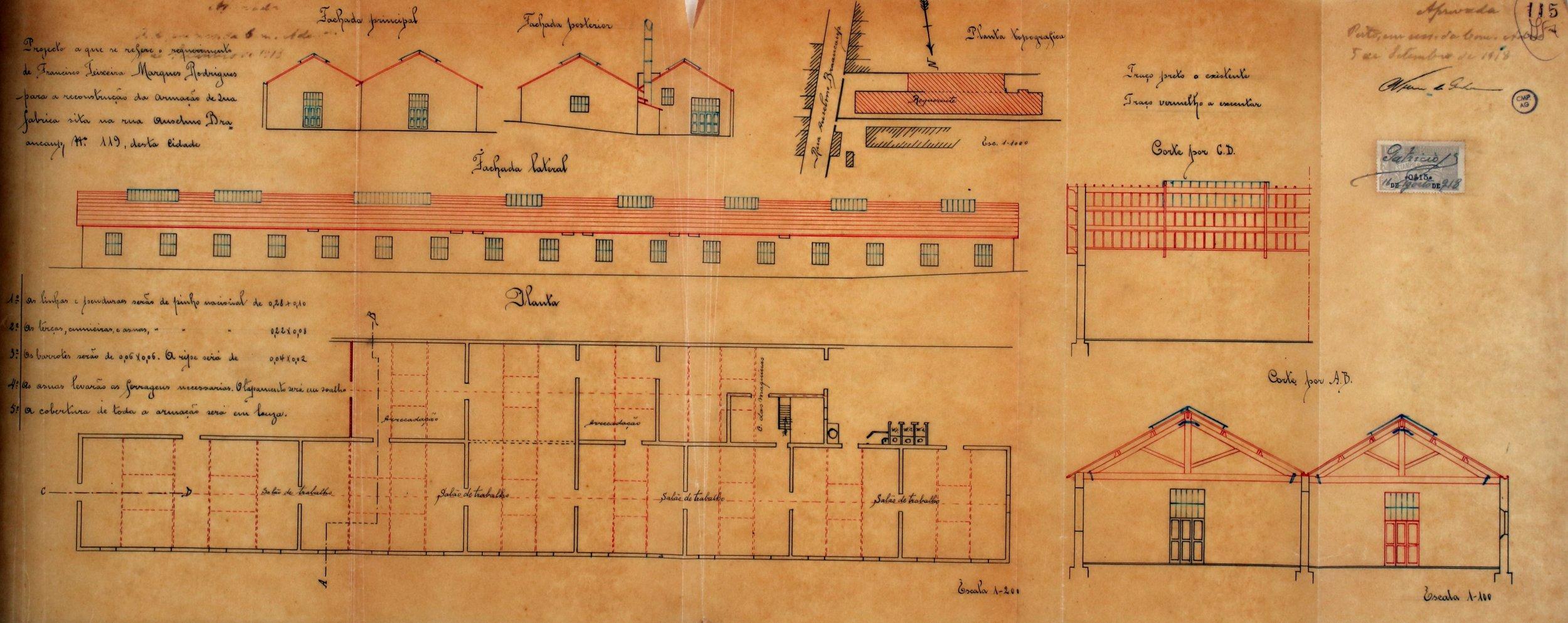 LIC 41-1905 pag 115 (2).jpg