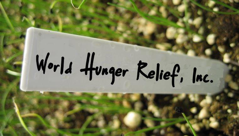 World HUnger Relief.jpg
