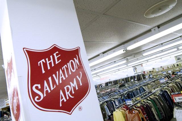 Salvation Army Thrift Store.jpg