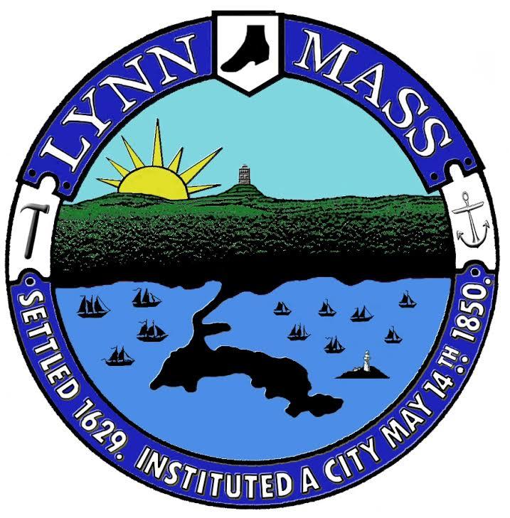 City Hall Mayor logo.png