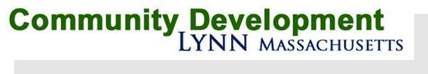Community Development logo.png