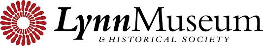 Lynn Museum logo.png