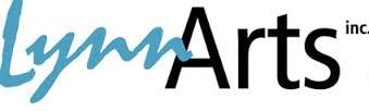 LynnArts logo.png