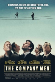 the-company-men.jpg