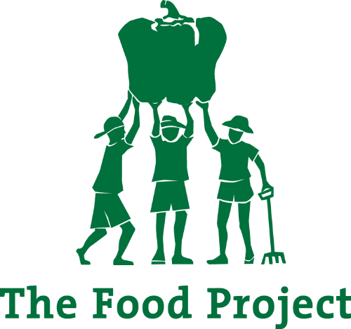 Food Project.png