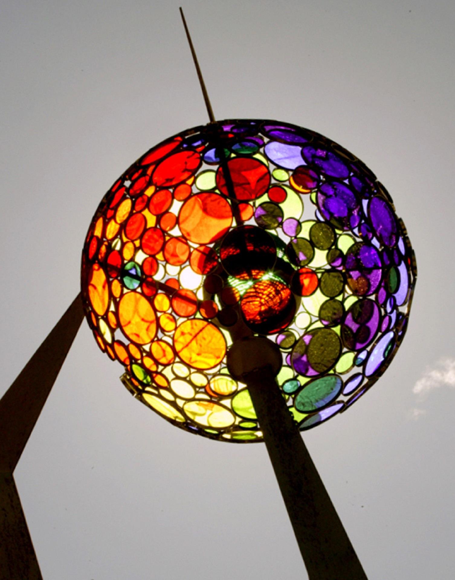 30 Quest ColorSphere detail.JPG