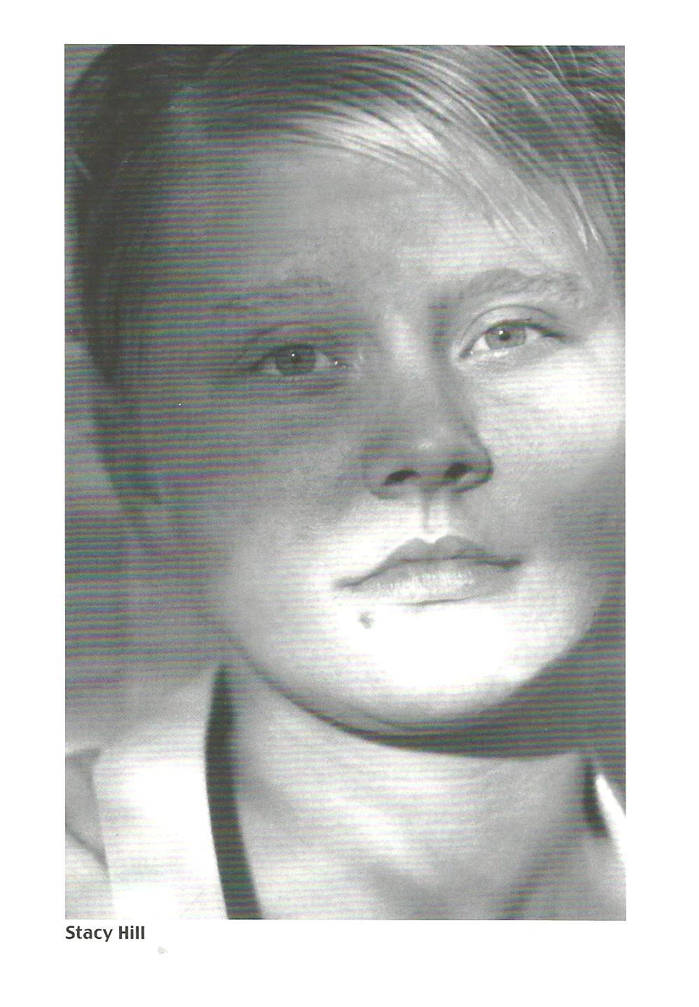 Stacy Hill 2001.jpg