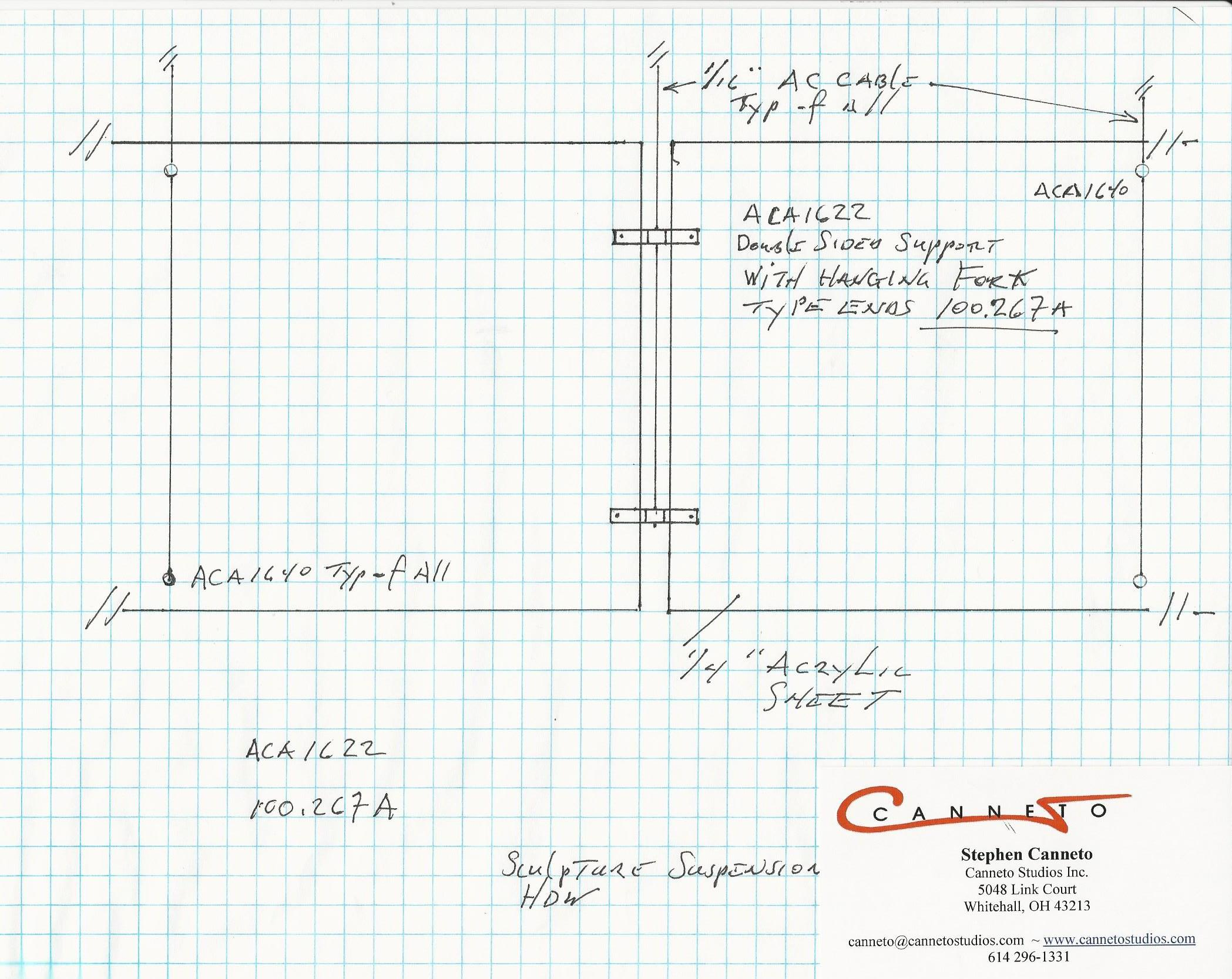 Sculpture Suspension Parts.jpg