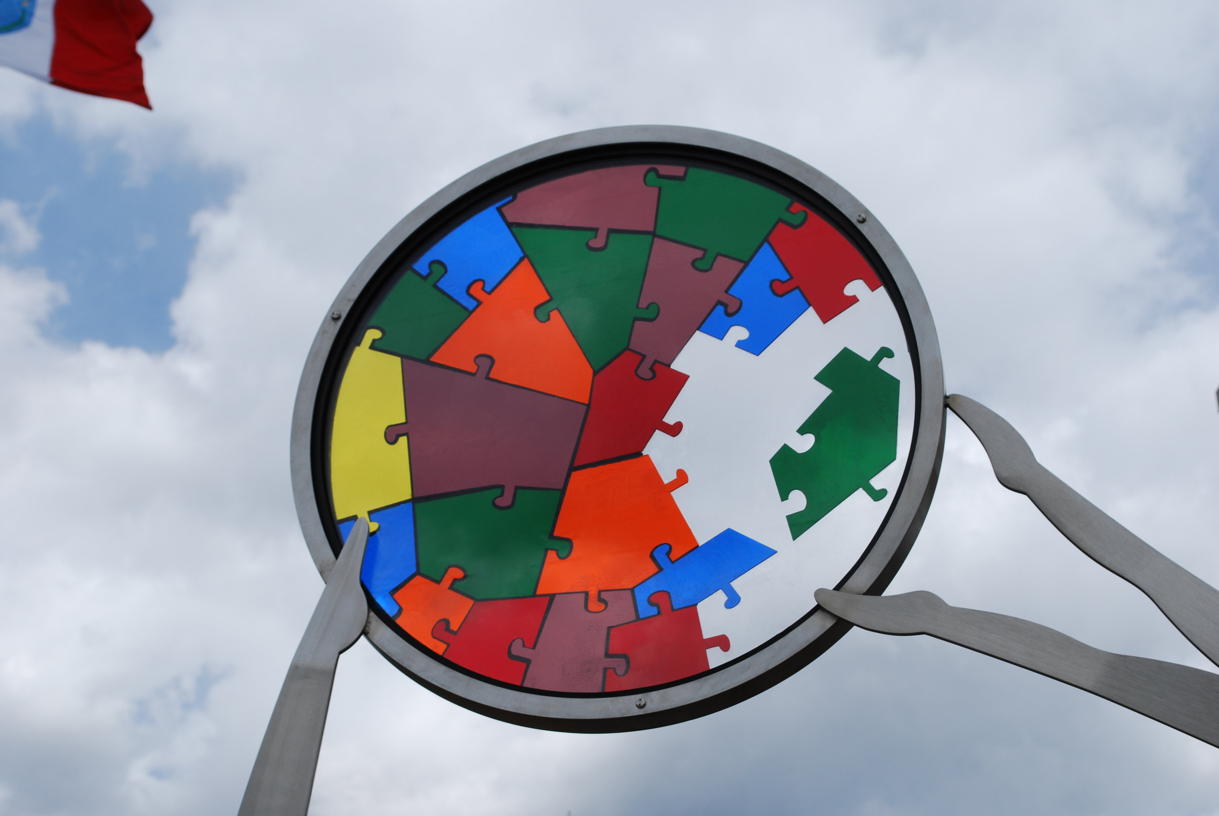 FITTING THE PIECES PUZZLE DETAIL.jpg