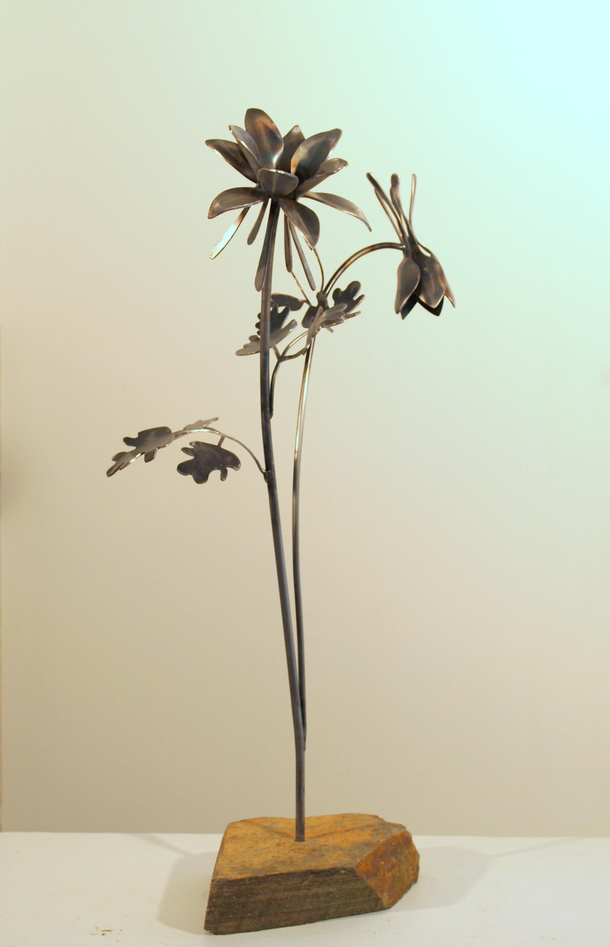 Iris at Art on a Whim Gallery (8).JPG