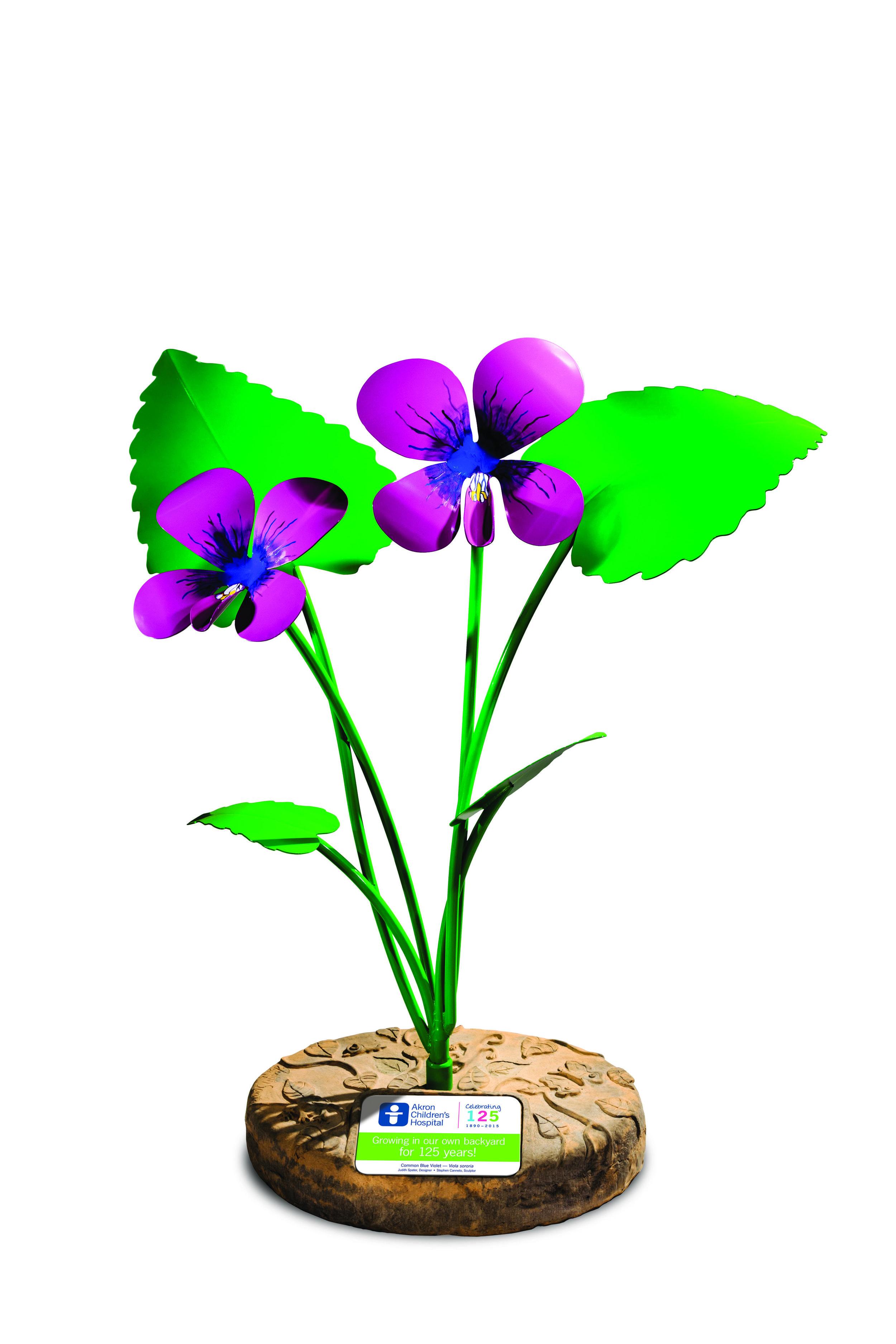 violet_plaque_4CHR - Copy.jpg