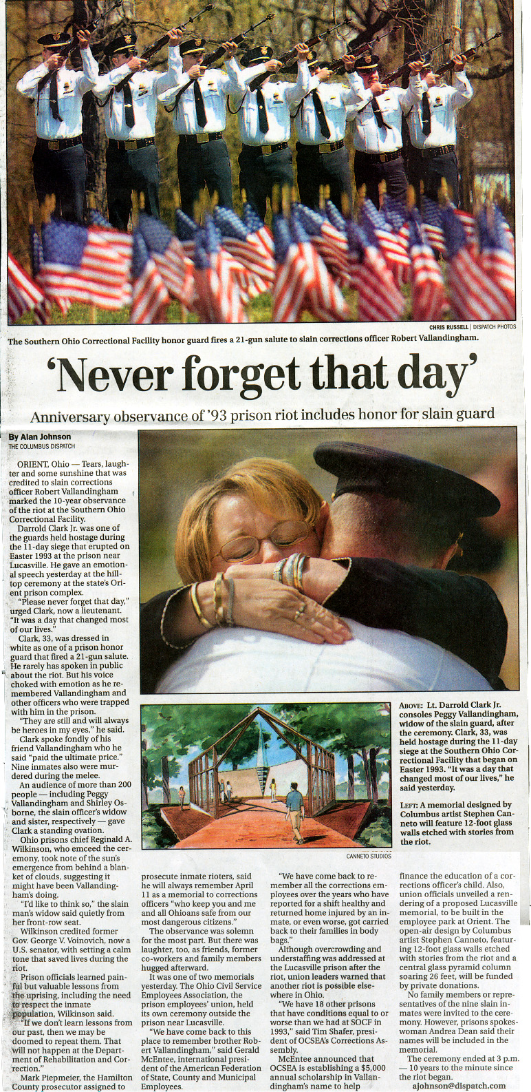 Lucasville Memorial article.jpg