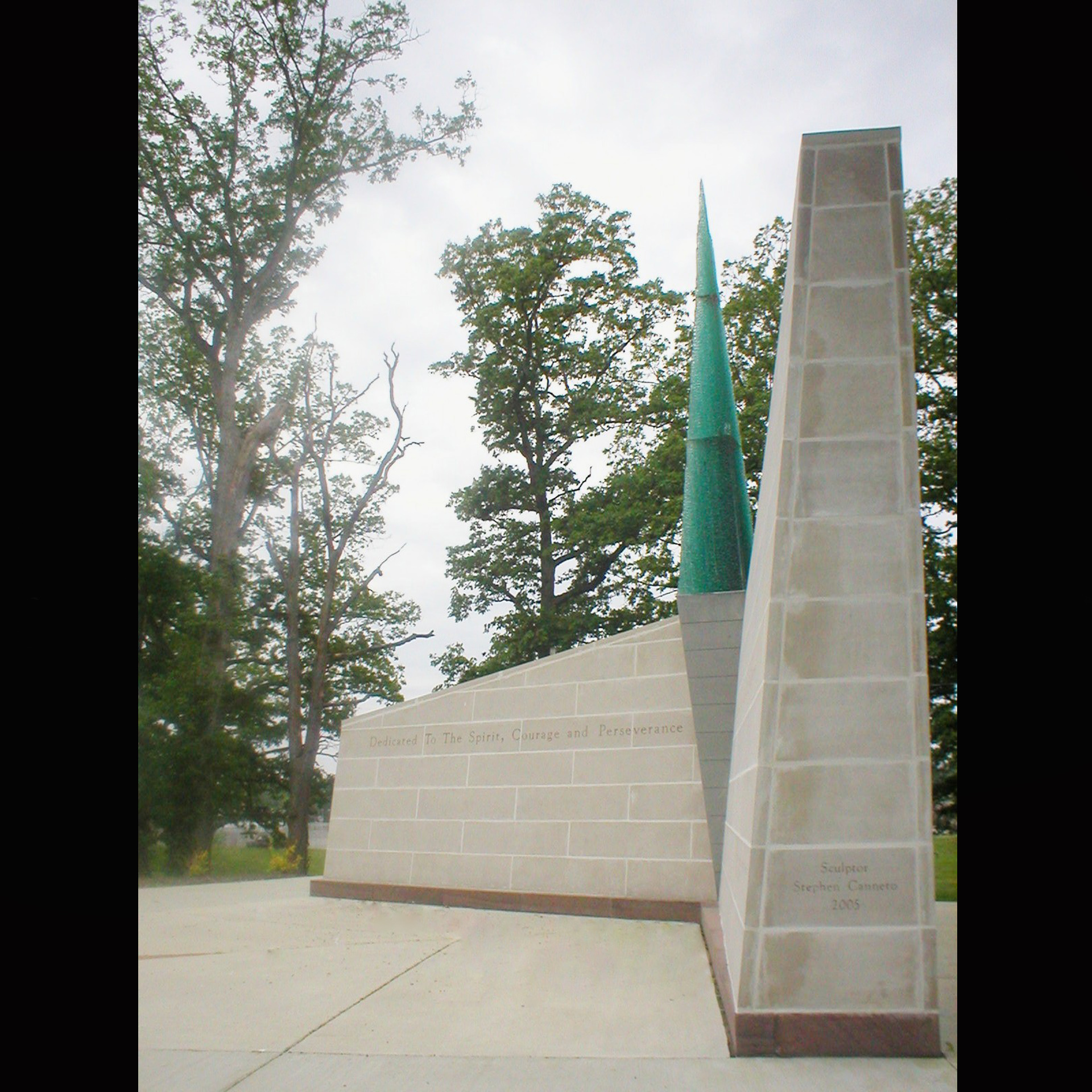 Lucasville Memorial view 2.jpg