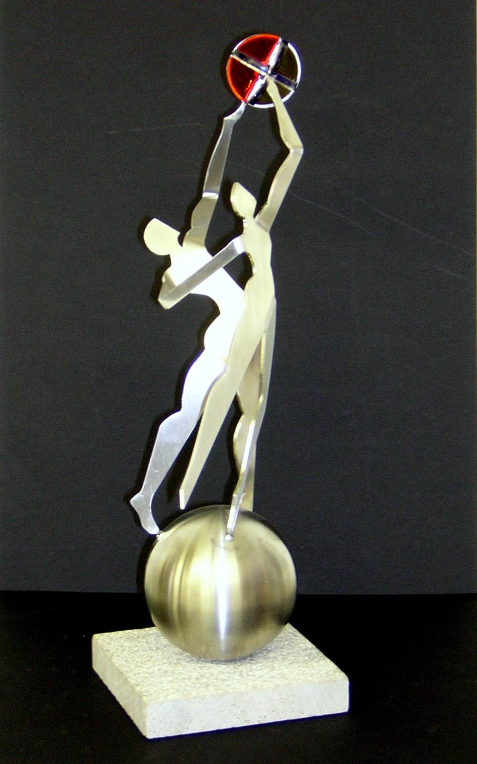 Southeast  Recovery Award main1.jpg