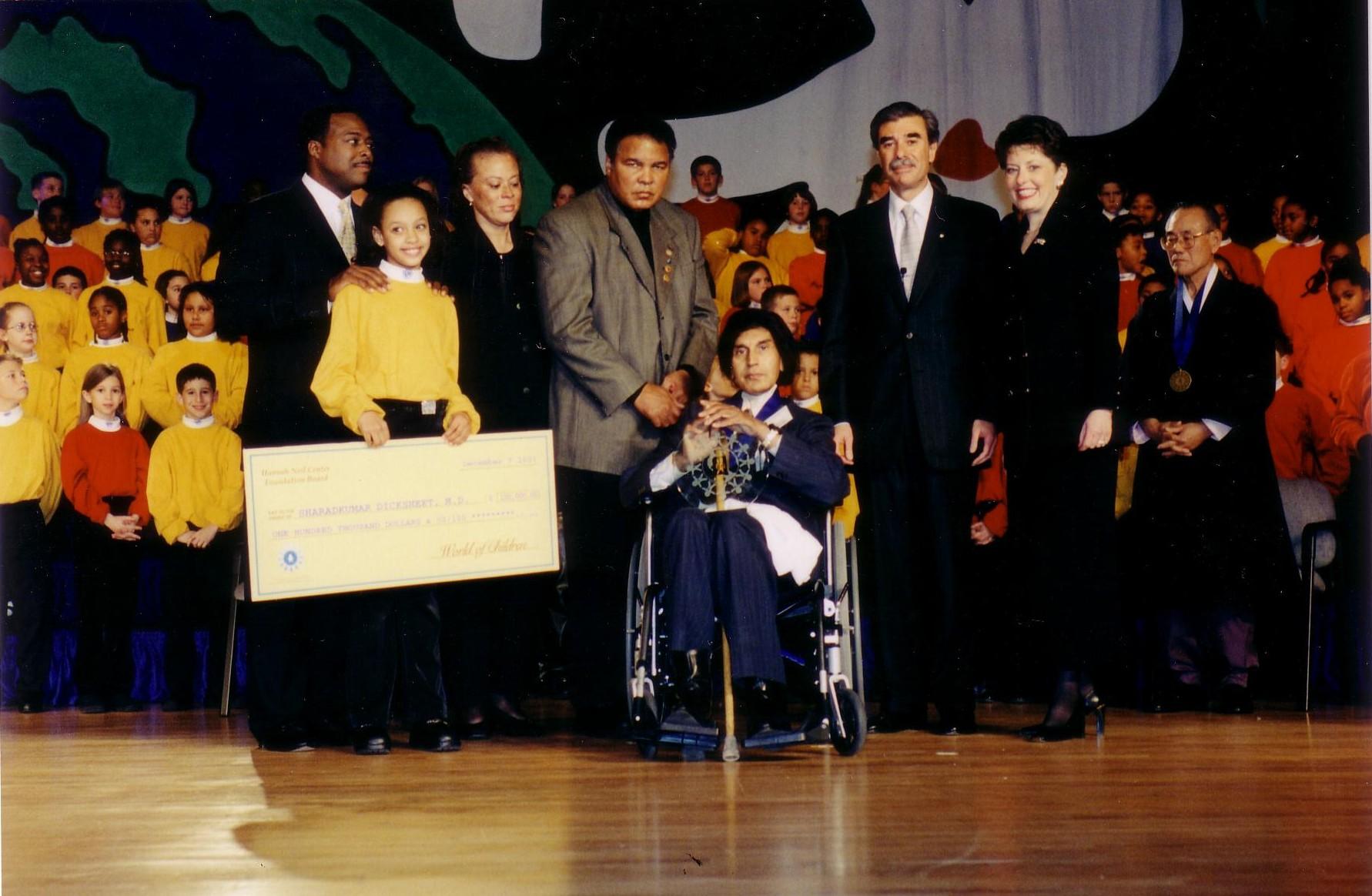 World of Children Awards recipient.jpg