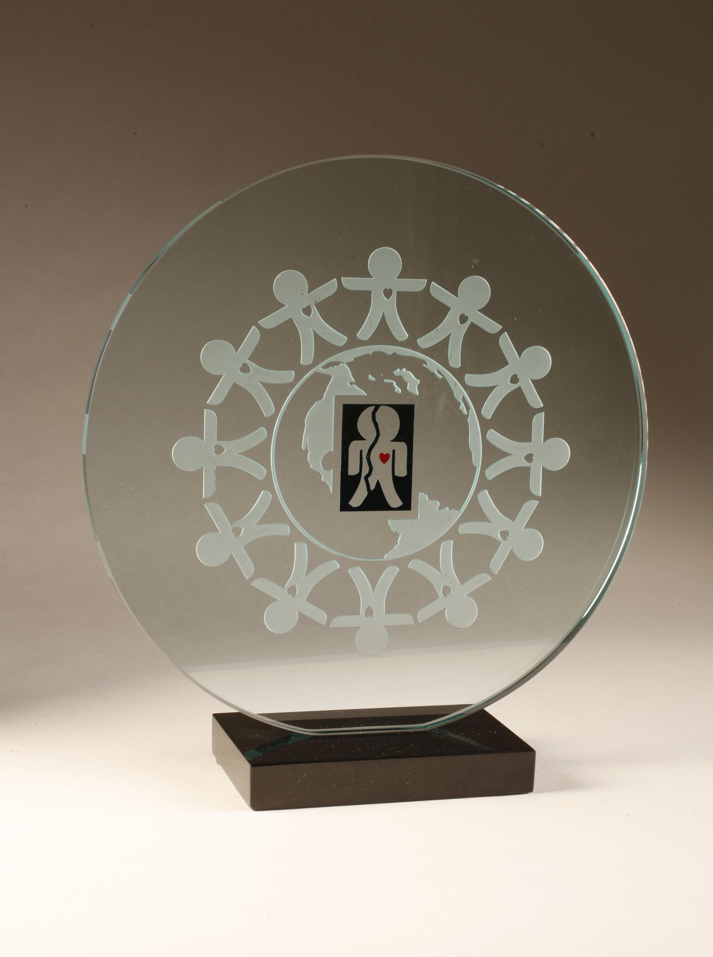 World of Children Award.jpg