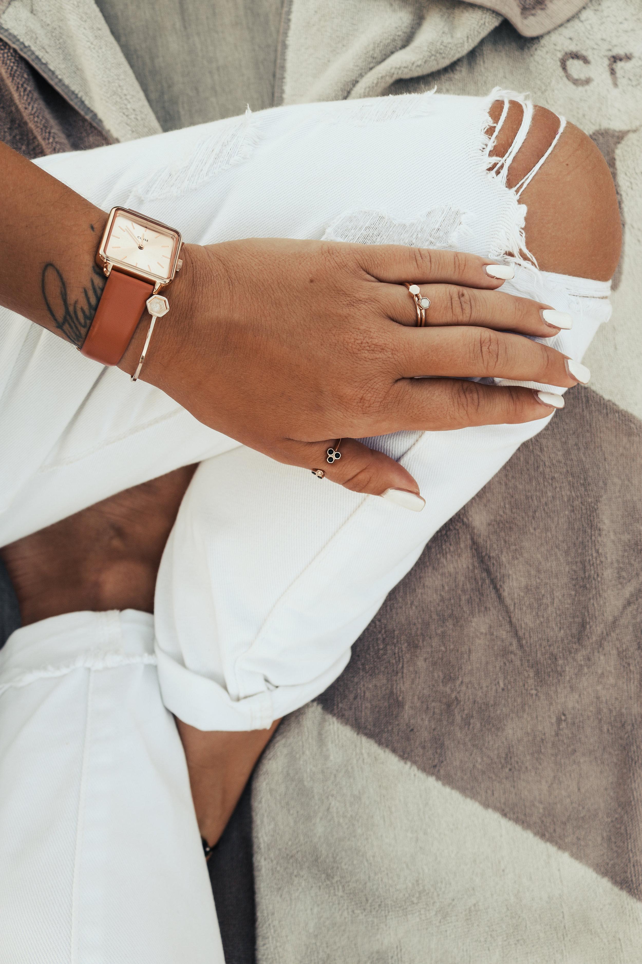 cluse-watch (1 of 1).jpg