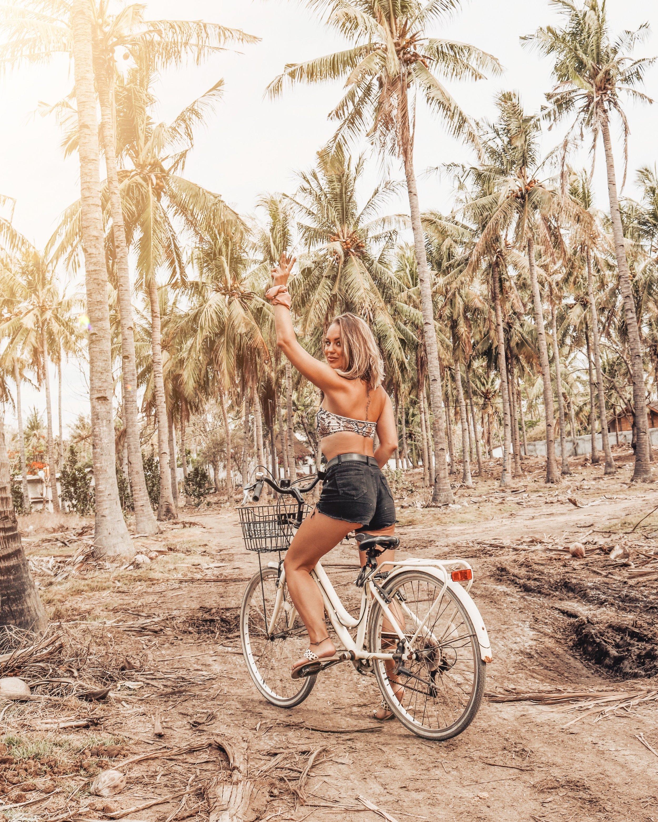 Bali-wiki.JPG