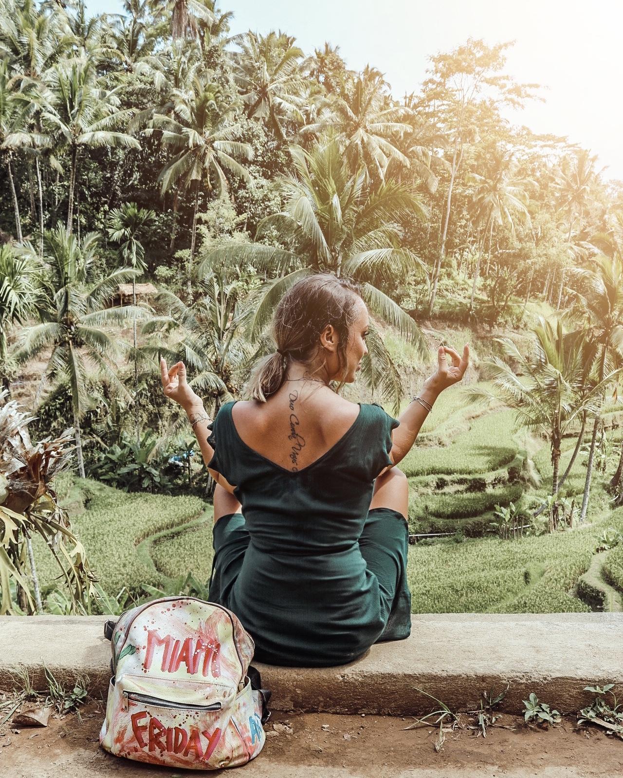 Bali-guide.jpg