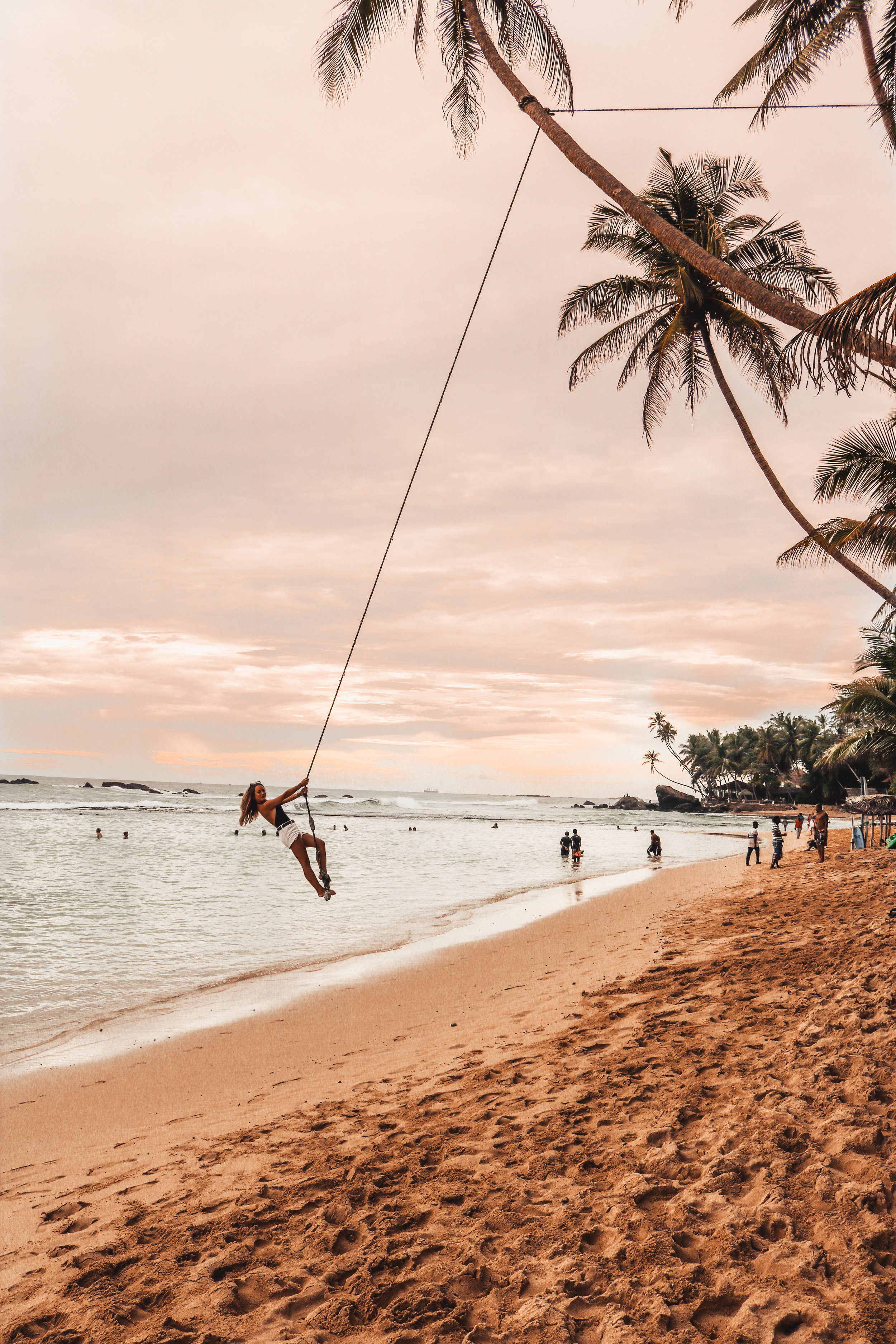 sri-lanka-beaches.jpg