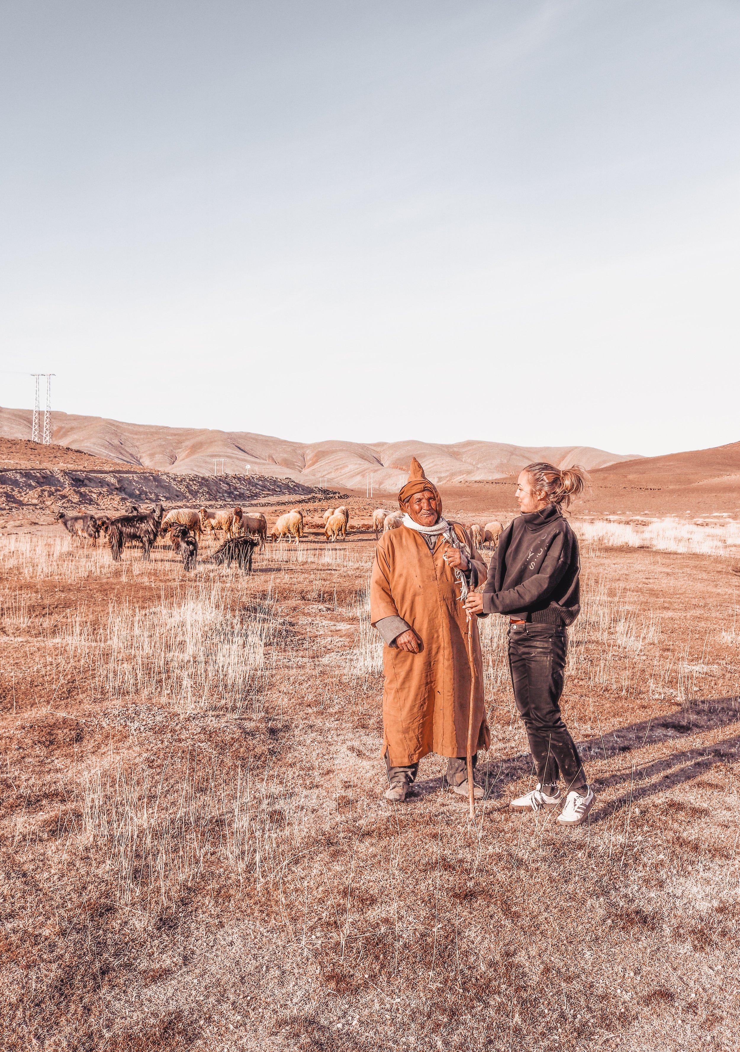 road-trip-morocco-2019.jpg