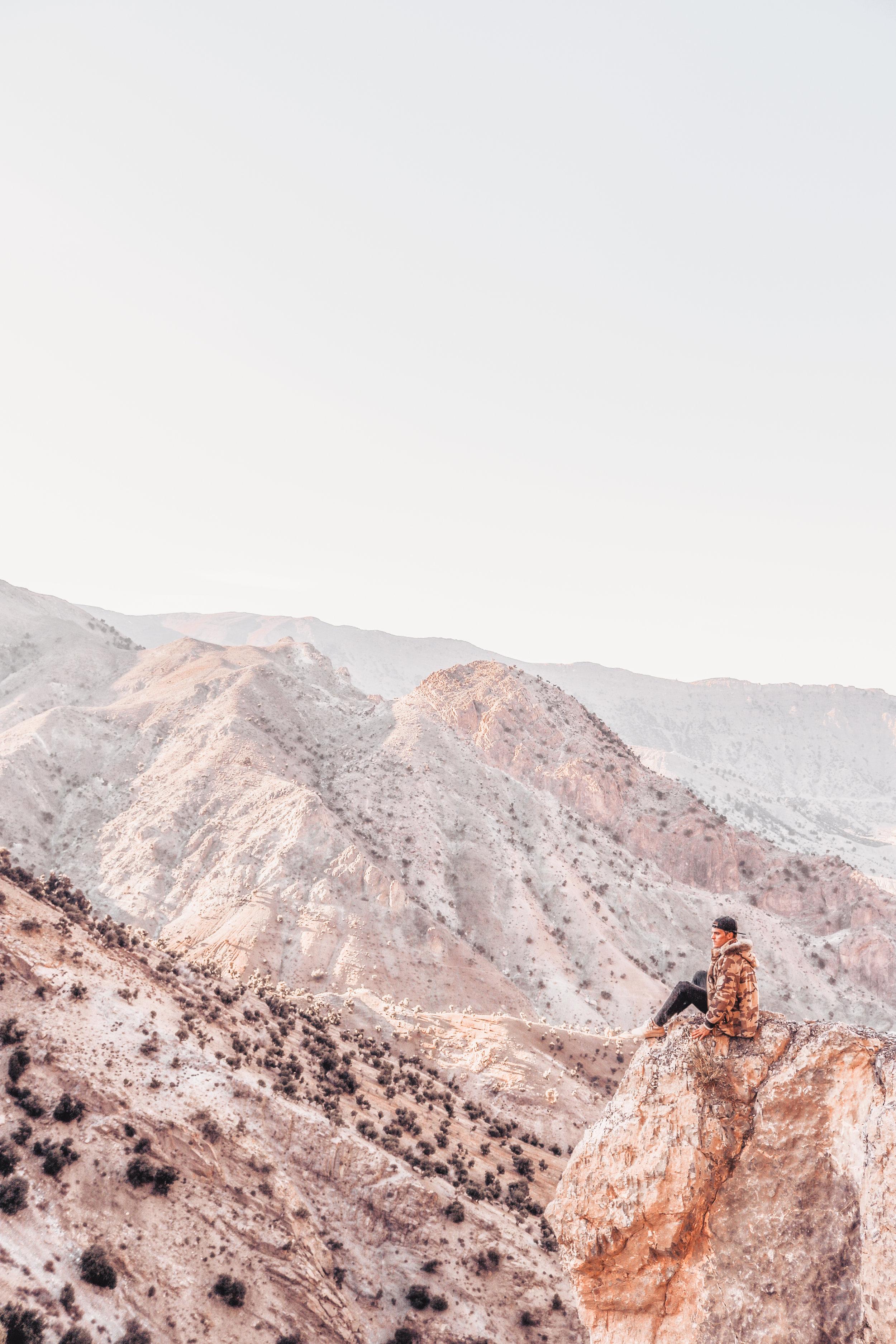 atlas-mountains-morocco-.jpg