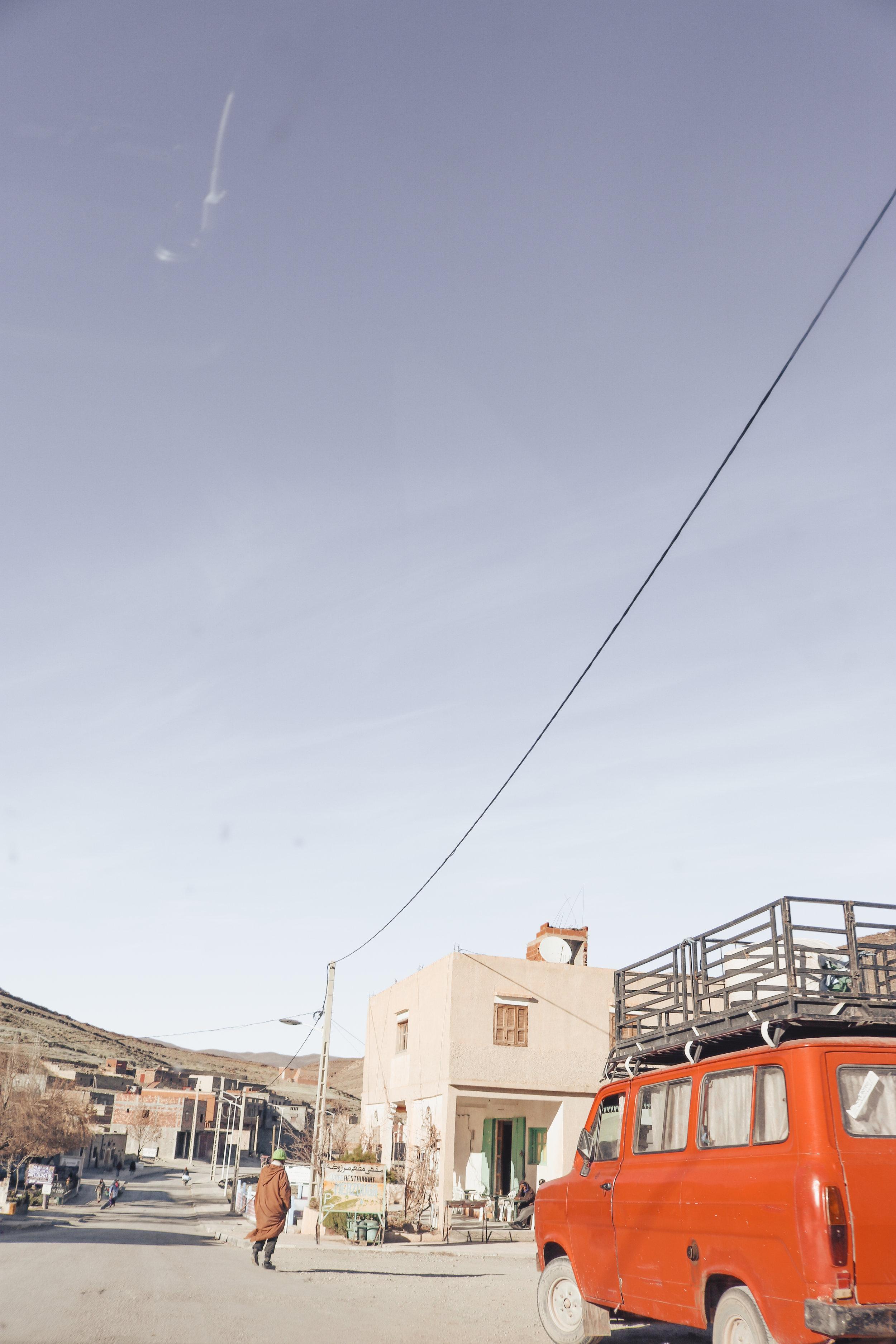 morocco-trip- (1 of 1).jpg