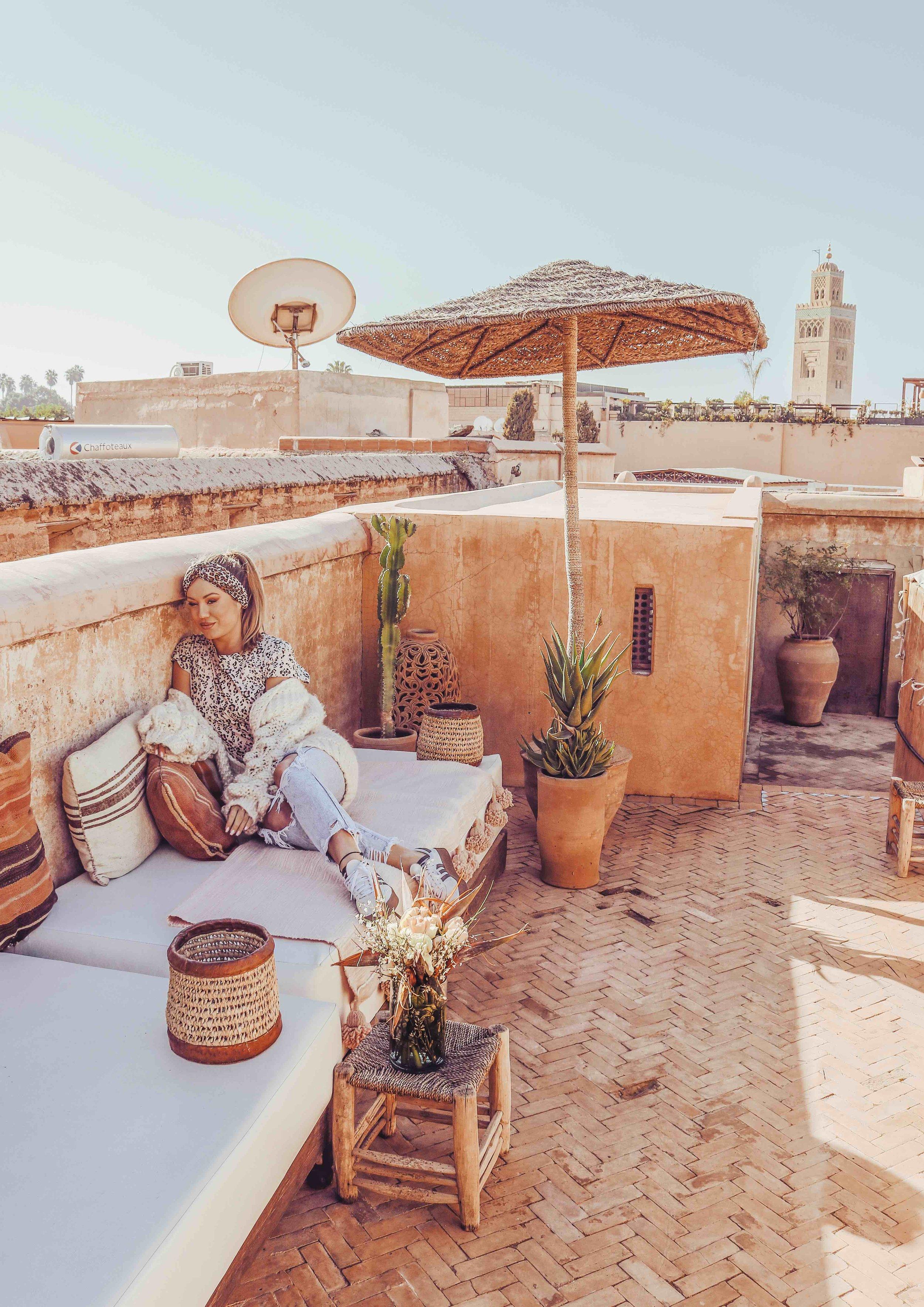 marrakech-riad.jpg