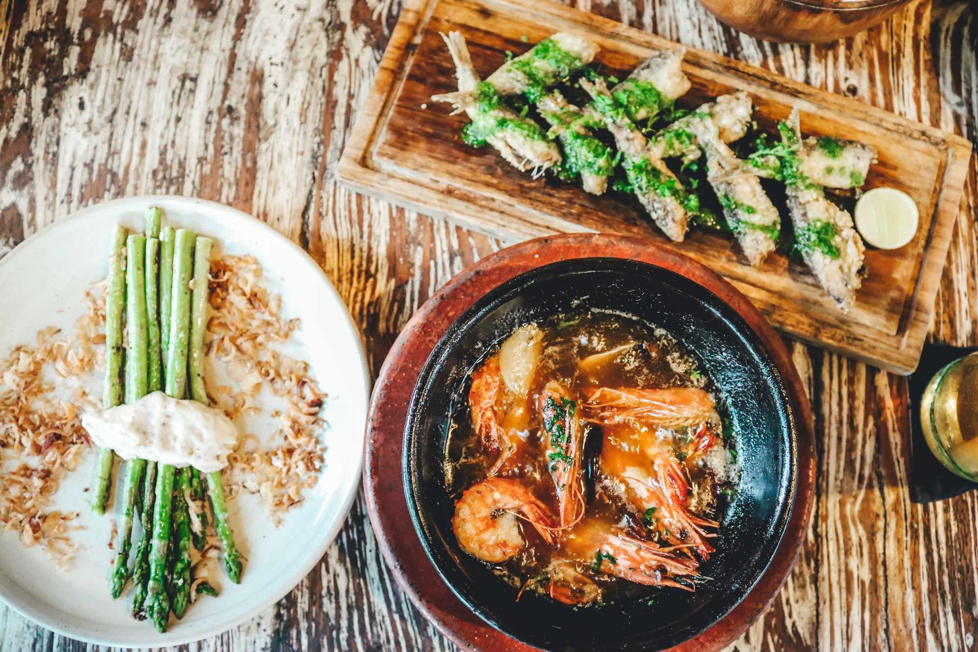 bali-best-food.jpg