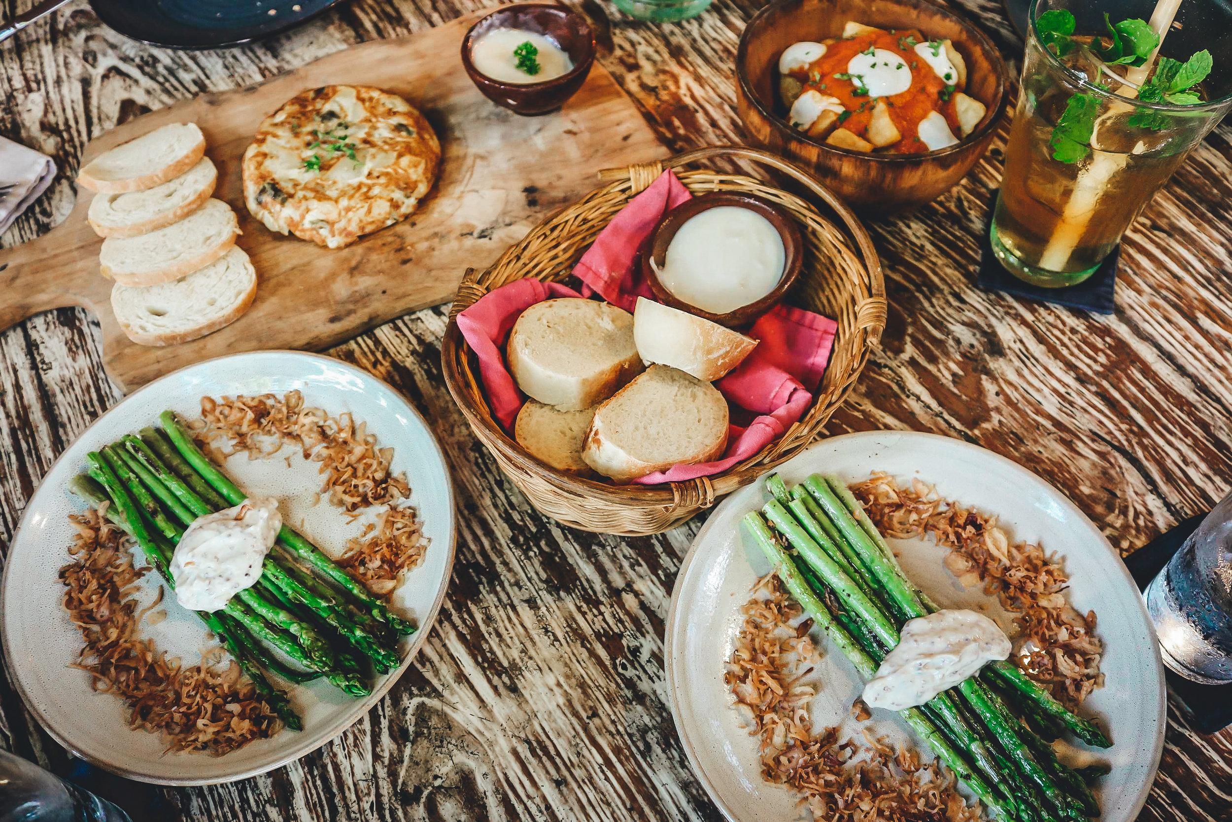 bali-foodgasm (1 of 1).jpg