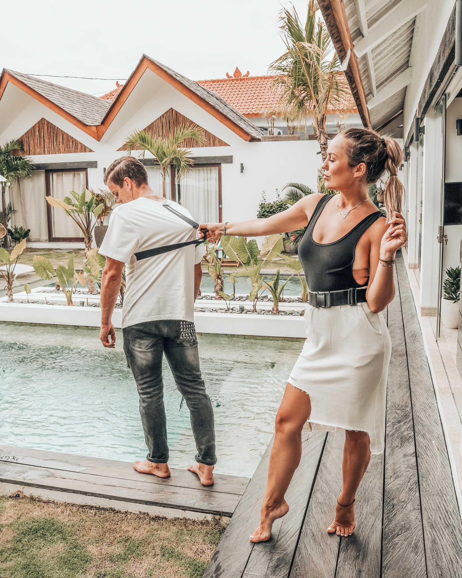 canggu-bali-where-to-sleep.jpg