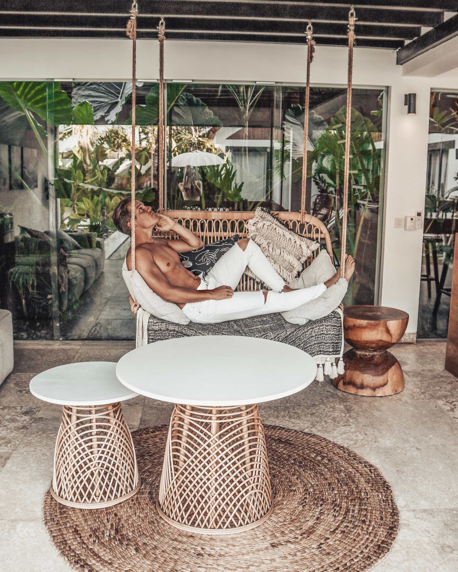 canggu-bali-places-to-stay.jpg