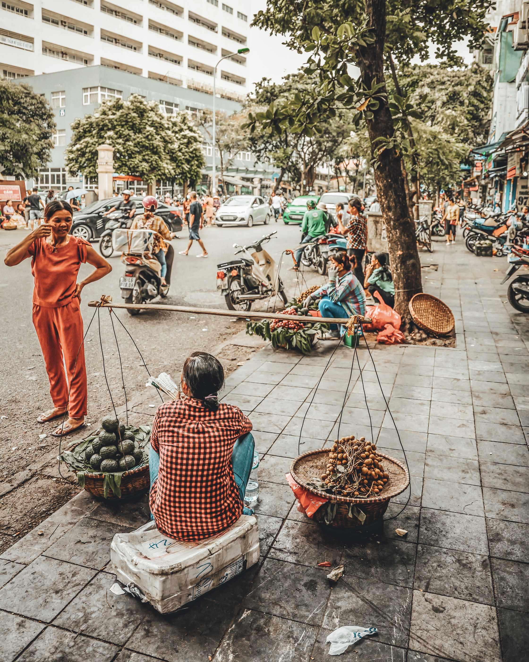 vietnam-things-to-know.jpg