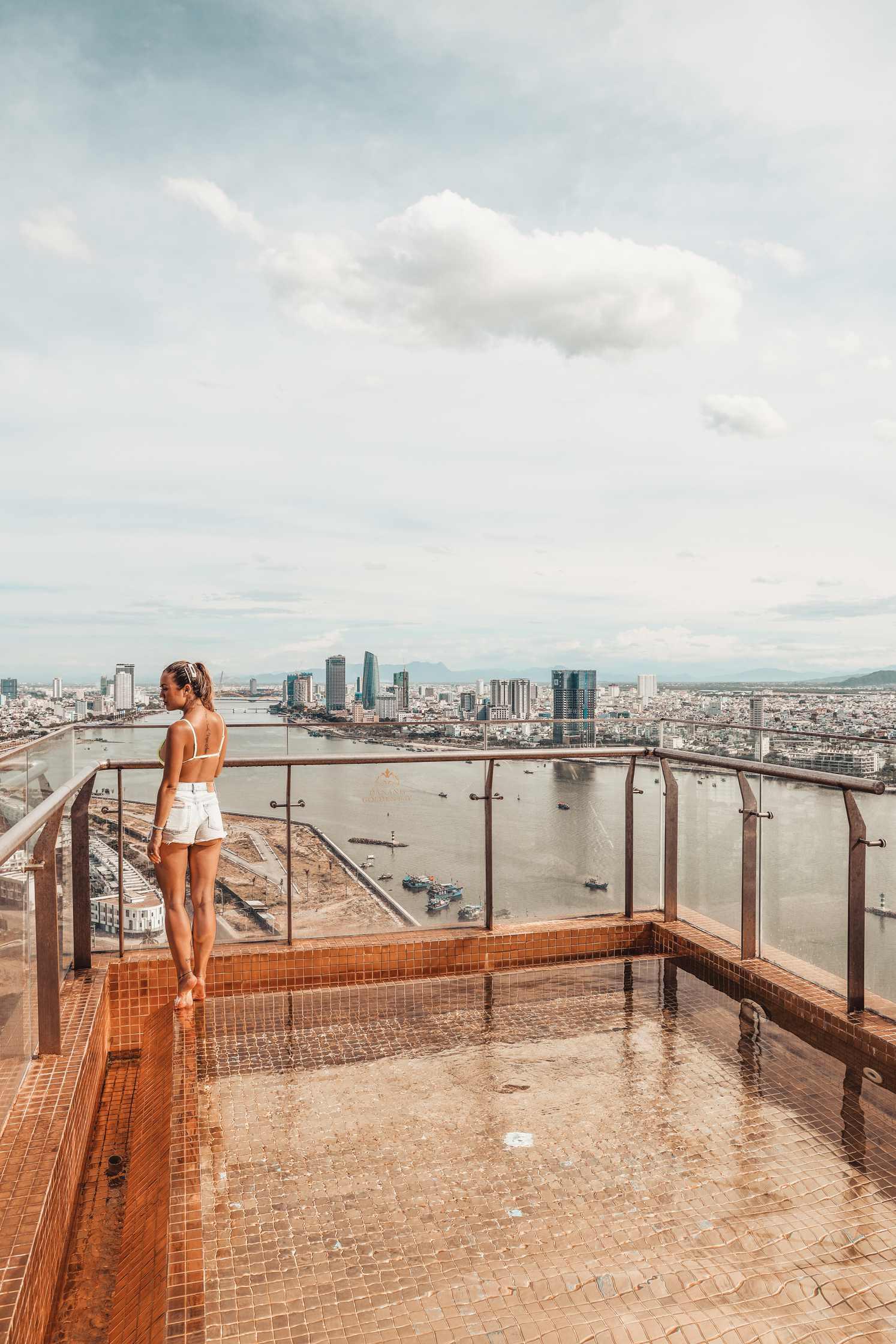 vietnam-danang-best-hotels.jpg