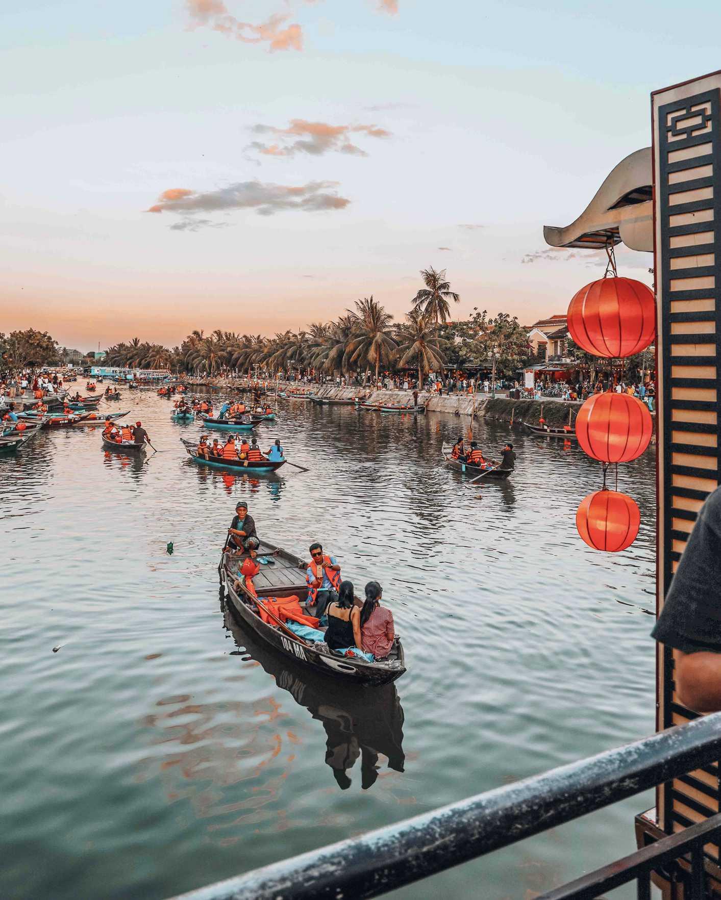 hoi-an-vietnam-1.jpg