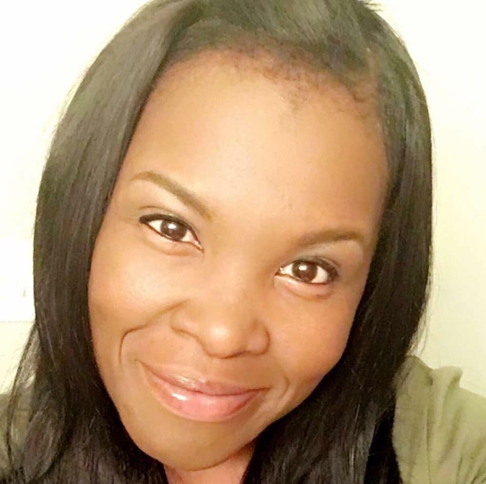 NicoleYounger - Lead Technician