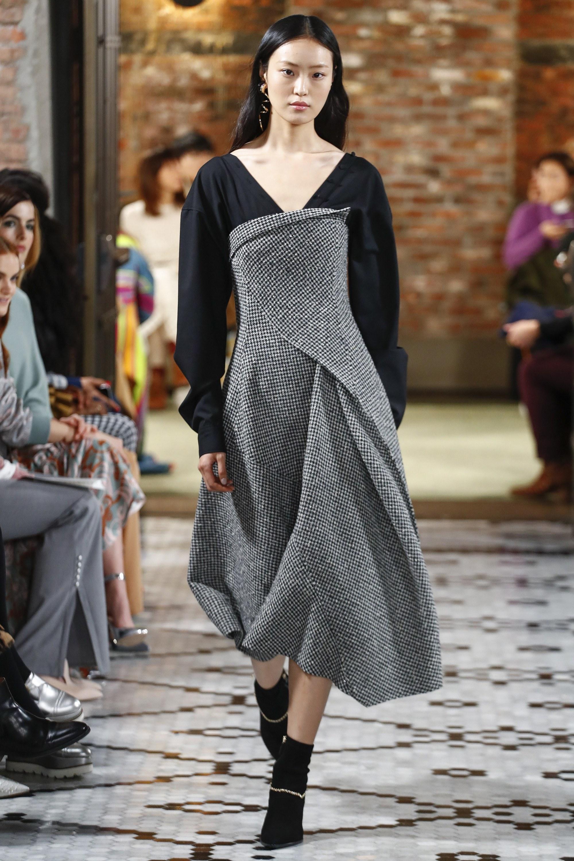 ADEAM - Making 1920's Japan into western modern day wear.