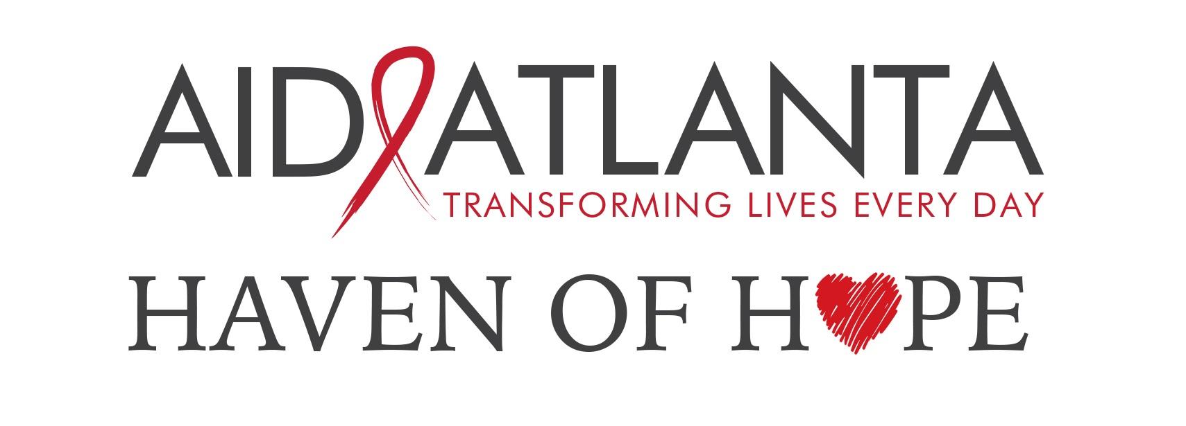 AID Atlanta Haven of Hope Logos.jpg