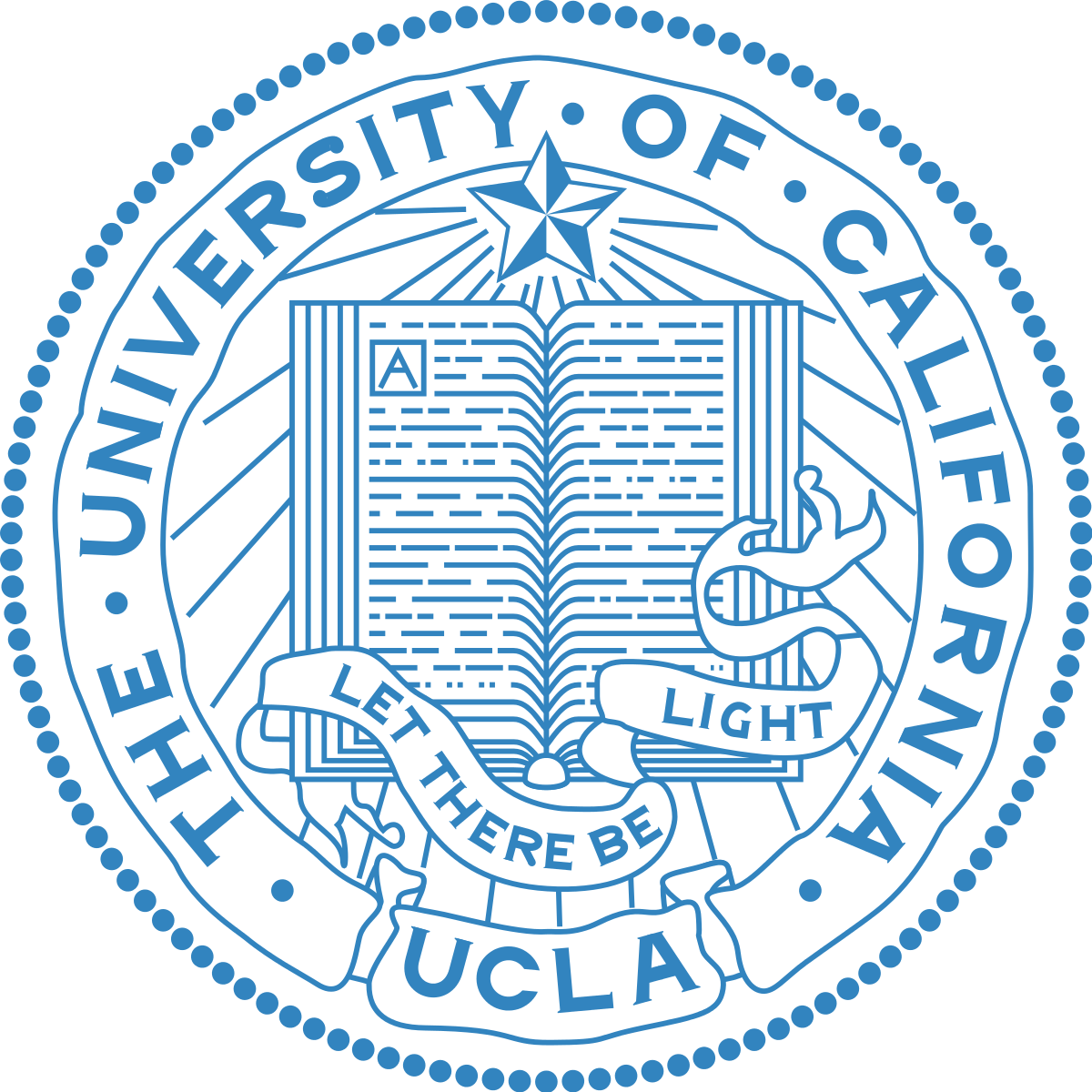 The University of California UCLA.png
