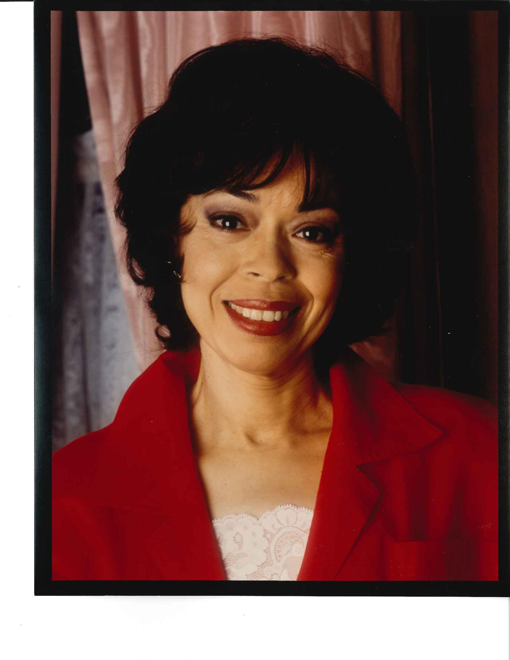 Gail Wyatt, PhD Co-Chair - Dr. Wyatt a Clinical Psychologist, board certified Sex Therapist and Professor of Psychiatry and Bio-behavioral Sciences at The Semel Institute for Neuroscience and Behavior at UCLA.She is a graduate of Fisk University and received her doctorate at UCLA. For the first 17 years of her career, Dr. Wyatt was the first ethnic minority to receive training as a sexologist. She received a prestigious NIMH Research Scientist Career Development Award to develop culturally congruent measures, conceptual frameworks and interventions to capture sexual decision making among ethnic minority men and women within a socio-cultural framework. She was the first African American woman in California to receive a license to practice Psychology, and the first African American woman Ph.D. to reach full Professor in a school of Medicine. Her research examines the consensual and abusive sexual relationships of women and men, the biological and behavioral effects of these experiences on their psychological well-being and the cultural context of risks for STIs and HIV. She has conducted national and international research funded by the NIMH, NIDA, State and private funders since 1980. Dr. Wyatt has been selected as a senior research fellow by the COBB Institute for the National Medical Association.LEARN MORE HERE
