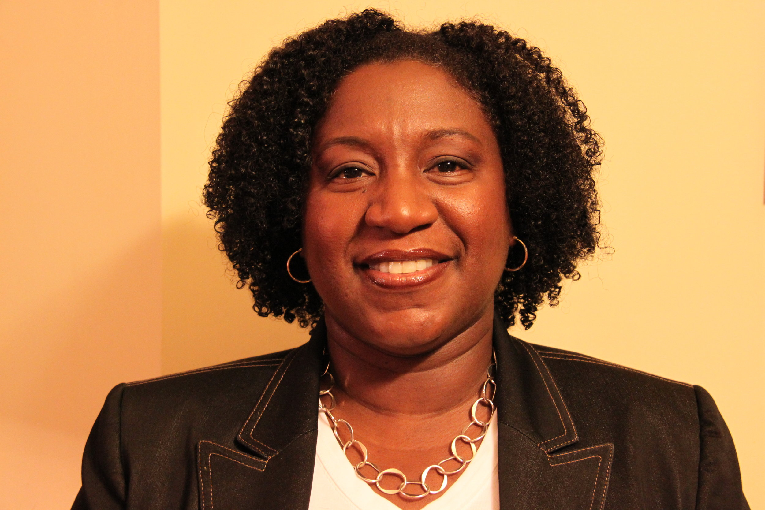 Kesha Baptiste-Roberts, PhD, MPH - Kesha Baptiste-Roberts, PhD, MPH is an Assistant Professor in the Department of Public Health Analysis at the Morgan State University School of Community Health & Policy. She is trained in epidemiology and has published research in the areas of women's health, maternal and child health, type 2 diabetes and obesity. Her current research efforts are focused health disparities among sexual minority women. Dr. Baptiste-Roberts has co-edited a book on Obesity in Pregnancy and has contributed book chapters to two books. Dr. Baptiste-Roberts is also actively engaged in the scholarship of teaching and learning and has been a leader in this area at her school. Dr. Baptiste-Roberts is an active member of the Epidemiology Section of the American Public Health Association (APHA) and is the current president (2016 -2018) of the Society of the Analysis of African American Public Health Issues (SAAPHI).